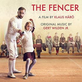 the-fencer