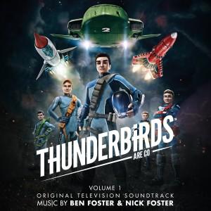 thunderbirds-are-go