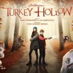 turkey-hollow