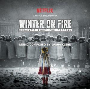 winter-on-fire