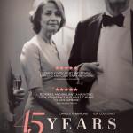 45-years