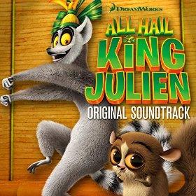 all-hail-king-julien
