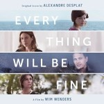 everything-will-be-fine
