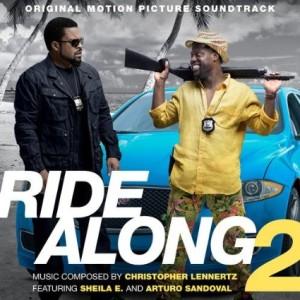 ride-along-2