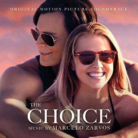 the-choice