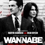 the-wannabe