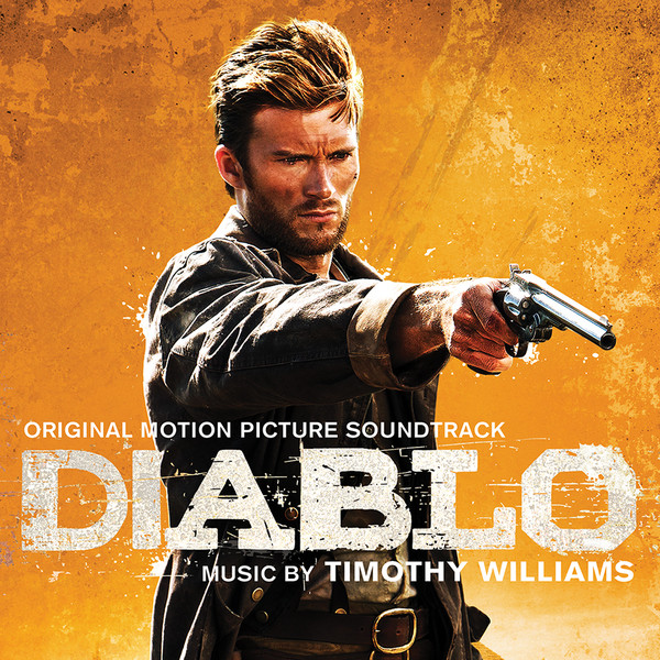 Diablo    Soundt...Film