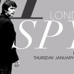 london-spy