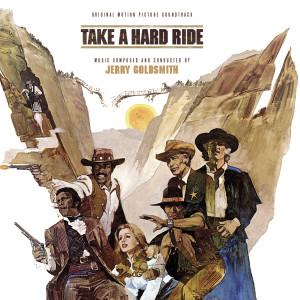 take-a-hard-ride