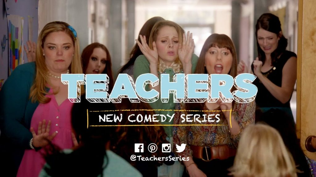 teachers tv land - pintex8.adtddns.asia