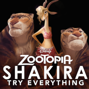 try-everything