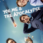 you-me-and-the-apocalypse