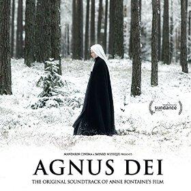 agnus-dei
