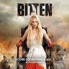 bitten-2