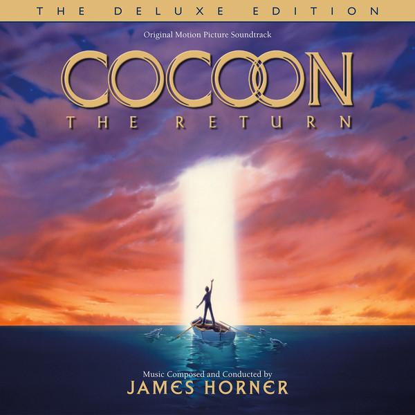 Jerry Goldsmith - Patton (Original Motion Picture Score)
