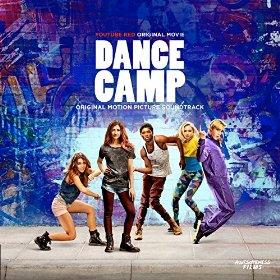 dance-camp