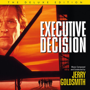 executive-decision