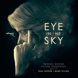 eye-in-the-sky