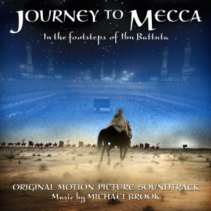 journey-to-mecca