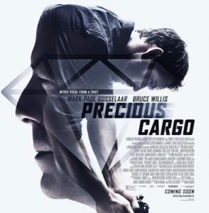 precious-cargo
