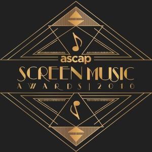 ascap-screen-music-awards