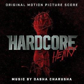 hardcore-henry-score