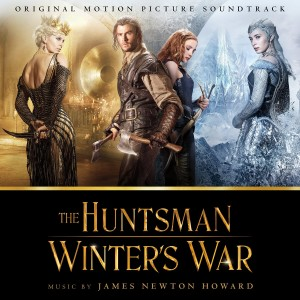 huntsman-winters-war