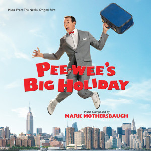 pee-wees-big-holiday