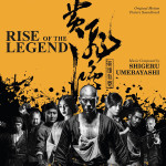 rise-of-the-legend