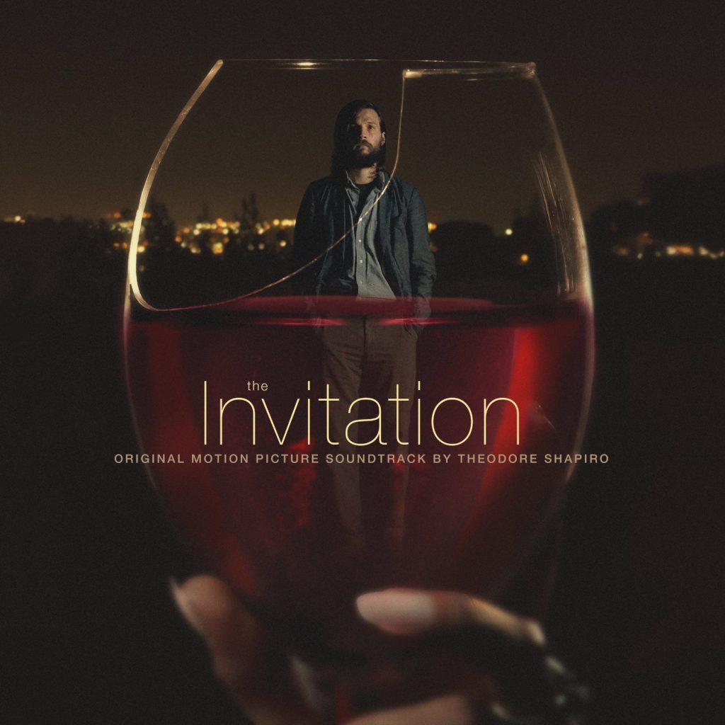 The Invitation Film