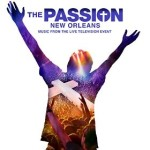 the-passion-new-orleans