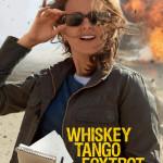 whiskey-tango-foxtrot