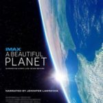 a-beautiful-planet