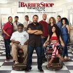 barbershop-3