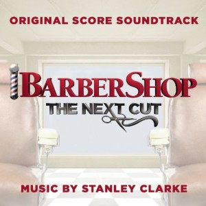 barbershop-score