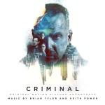 criminal-1