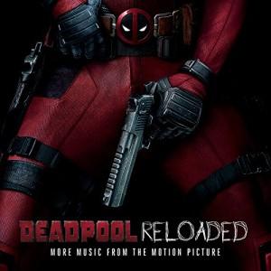 deadpool-reloaded