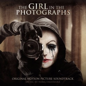 girl-in-the-photographs