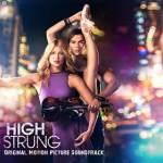 high-strung