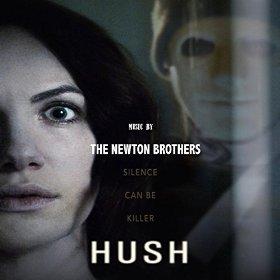 Hush Film