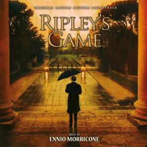 ripleys-game