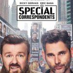 special-correspondents