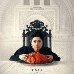tale-of-tales