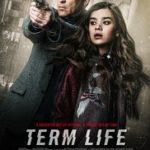 term-life