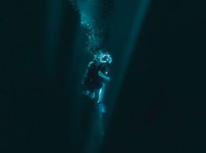 47-meters-down