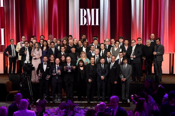 bmi-group