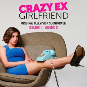crazy-ex-girlfriend-2