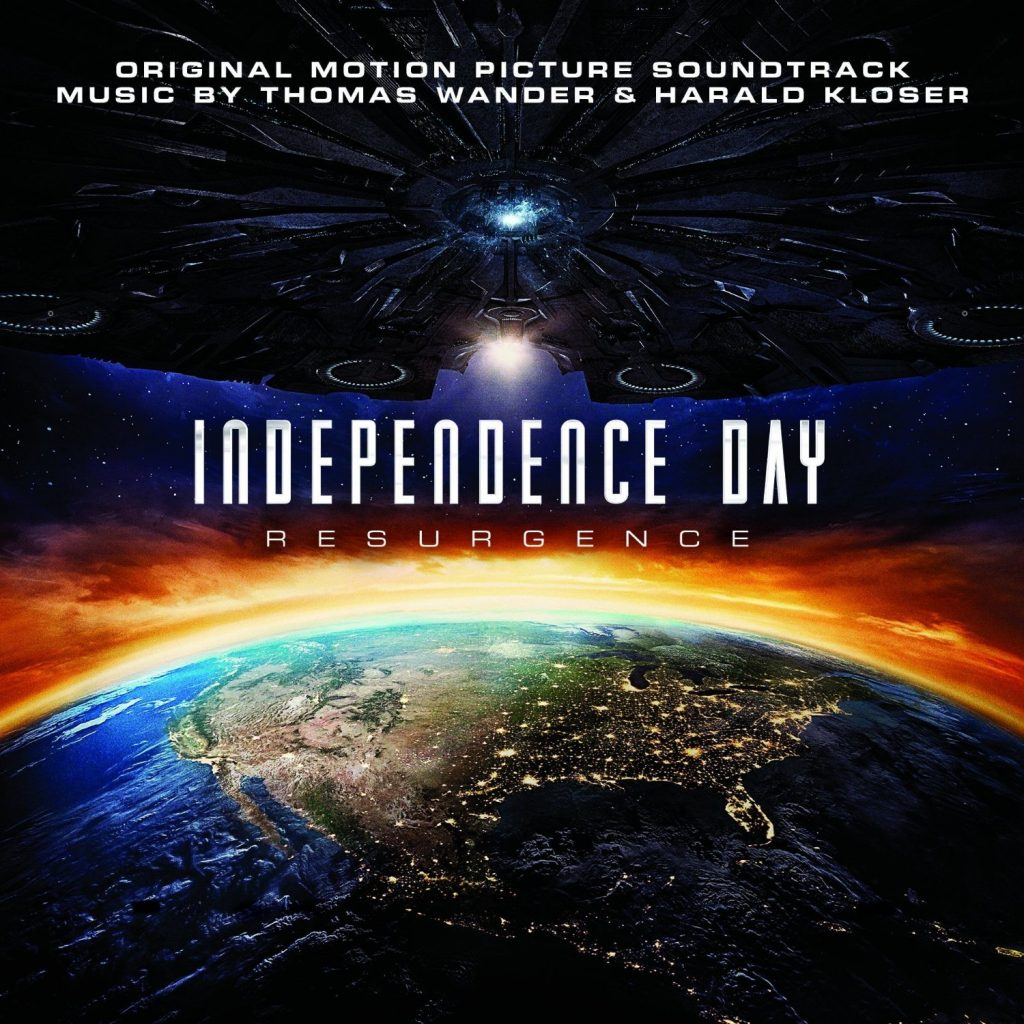 independence day movie - photo #6