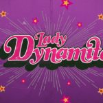 lady-dynamite