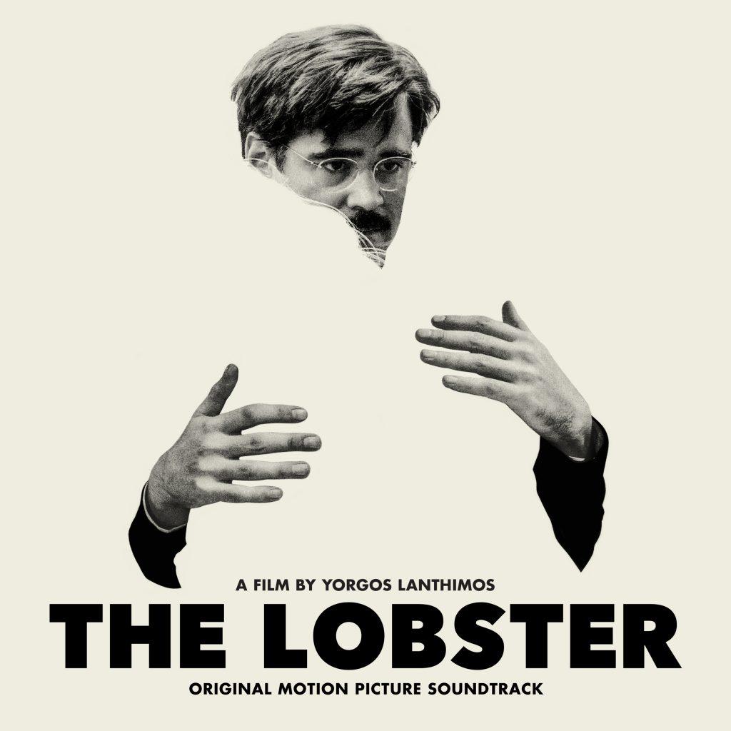 Lobster Film